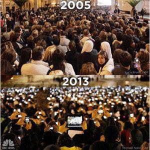 cameras-pope-francis-1