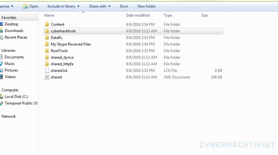 skype-folder