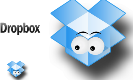 dropbox increase